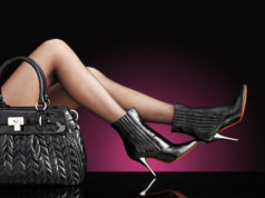 Was die Schuhart über die Persönlichkeit verrät