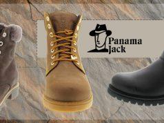 Panama Jack Schuhe
