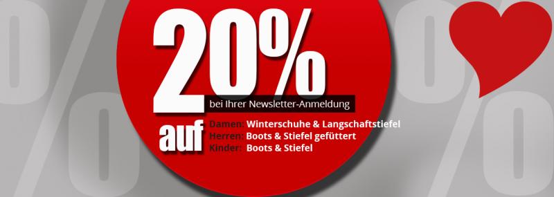 Günstige Schuhe im SALE! | SCHUH Germann