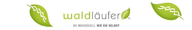 info for 18da7 e59ae Waldläufer Schuhe: Direkt online bestellen ...