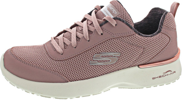 Skechers Skech Air Dynamight Fast