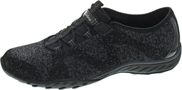 Skechers Breathe easy Opportuknity