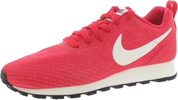 Nike Wmns MD Runner 2 Eng Mesh Sneaker pink  89057006.37.5  8a6cf57bf290d