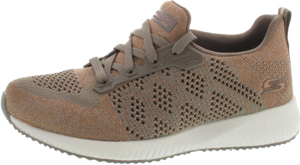 Skechers Bobs Squad Hot Spark