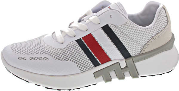 Tommy Hilfiger Corporate TH Runner