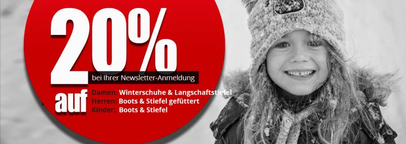 Damenschuhe günstig online kaufen   SCHUH Germann