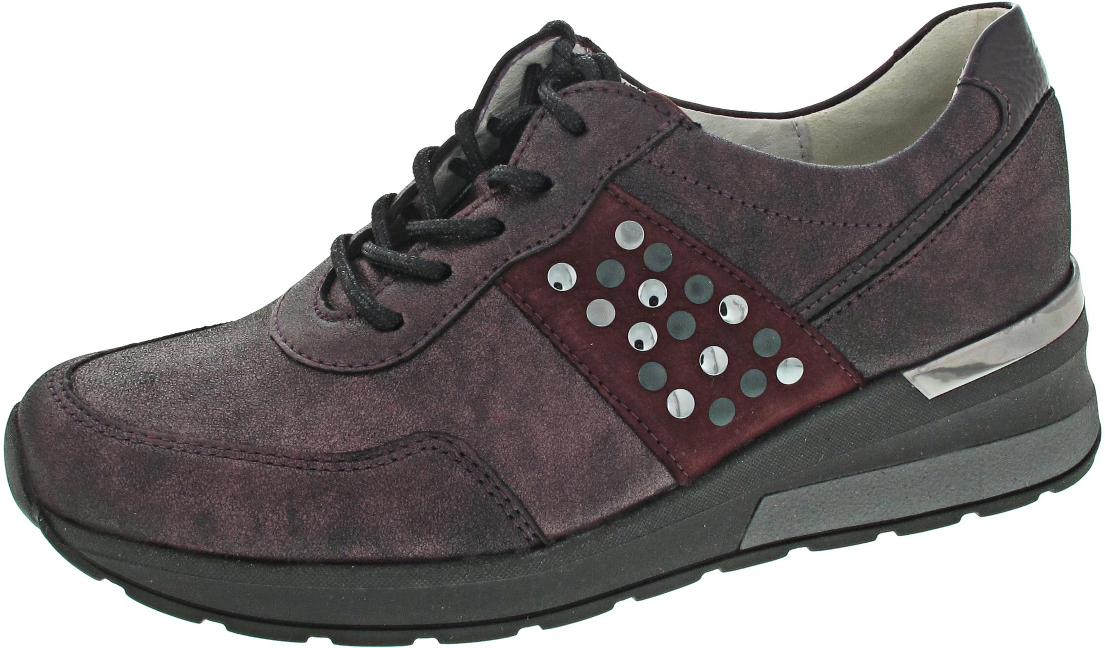 Waldläufer Schuhe: Direkt online bestellen