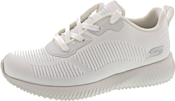 Skechers Bobs Squad Tough Sneaker Low