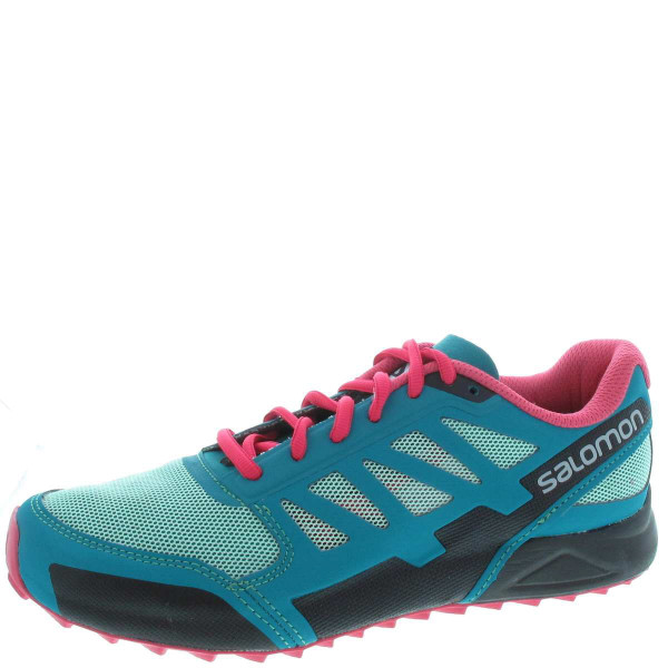Salomon City Cross Aero W