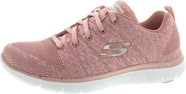 Skechers Flex Appeal 2.0 High Ener