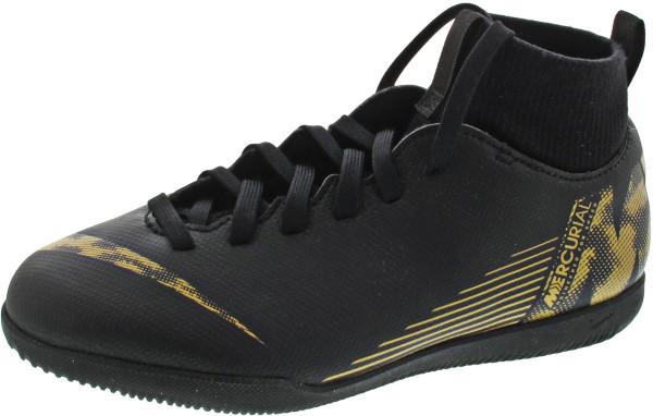 Nike Jr Superfly 6 Club IC