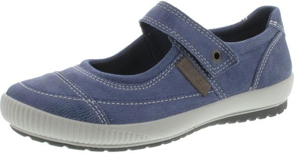 Legero Tanaro 4.0 für Damen (blau / 4.5) bUeTmU5Ww7