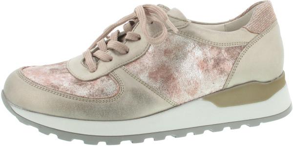 separation shoes b1bf3 0ed24 Waldläufer Hiroko