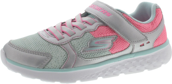 Skechers Go Run 400 Sparkle Sprint