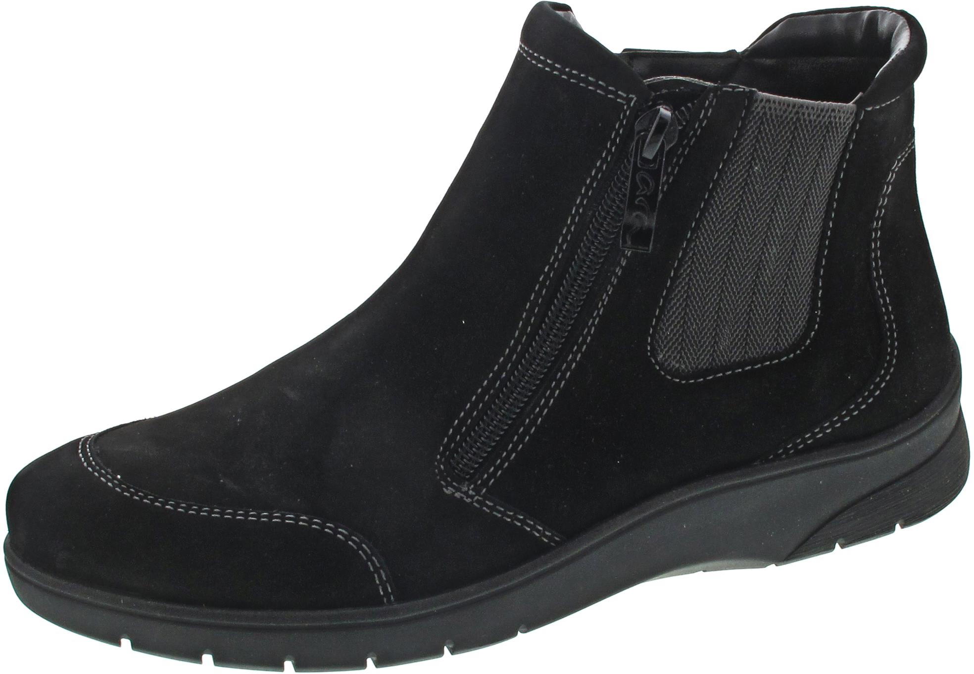 wholesale dealer ba7b0 86270 Ara Schuhe für mehr Freude beim Laufen | SCHUH-Germann