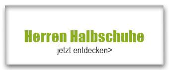 b1178b2a6ff601 Waldläufer Schuhe  Direkt online bestellen - versandkostenfrei ...