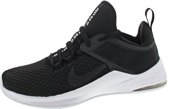 Nike Wmns Air Max Bella TR2