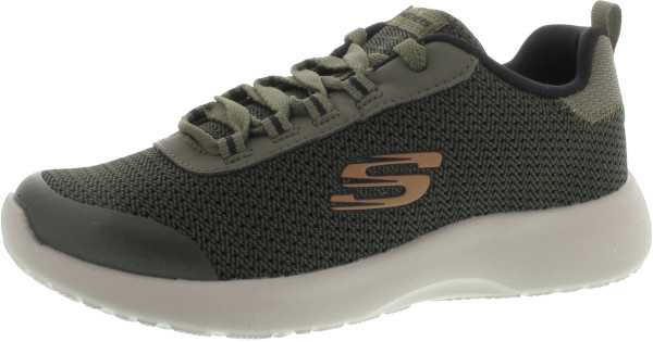 Skechers Dynamight Turbo Dash