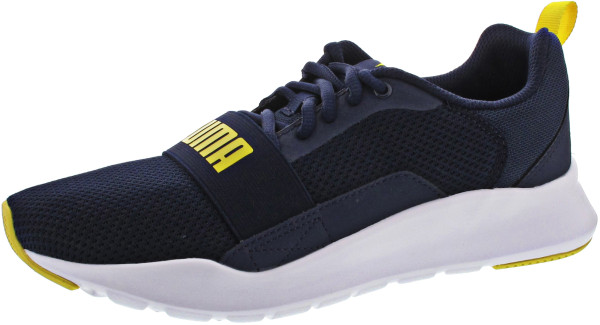 Puma Puma Wired Jr
