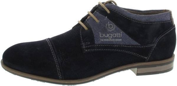 Bugatti Lodo