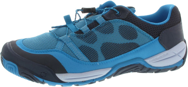 Jack Wolfskin Jungle Gym Low K