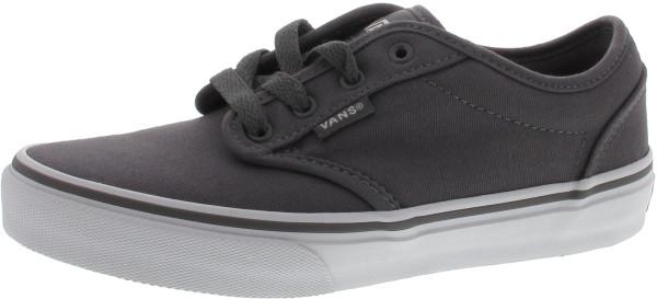 Vans YT Atwood Sneaker rot |