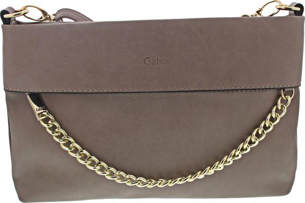 Gabor Aria Crossbag