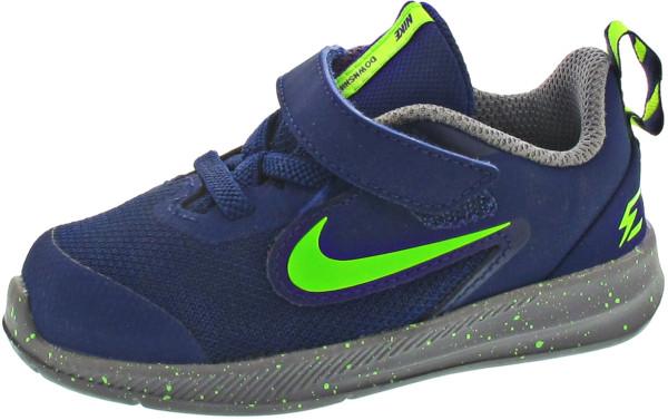 Nike Downshifter 9 RW (TDV)