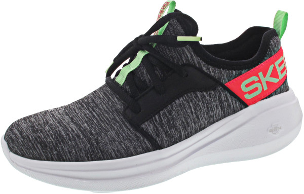 Skechers Gu Run Fast Lively