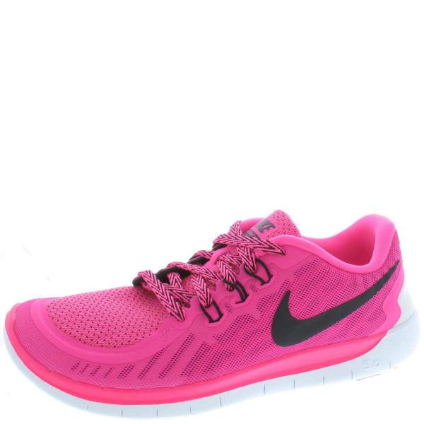 Nike Nike Free 5.0 (GS)