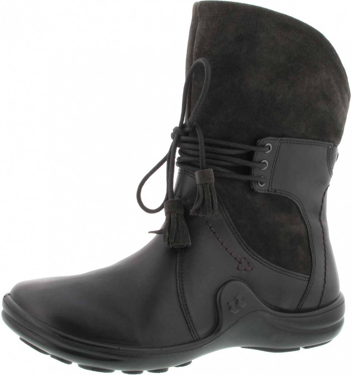 MUK LUKS Women's Amira Slippers: Schuhe & Handtaschen