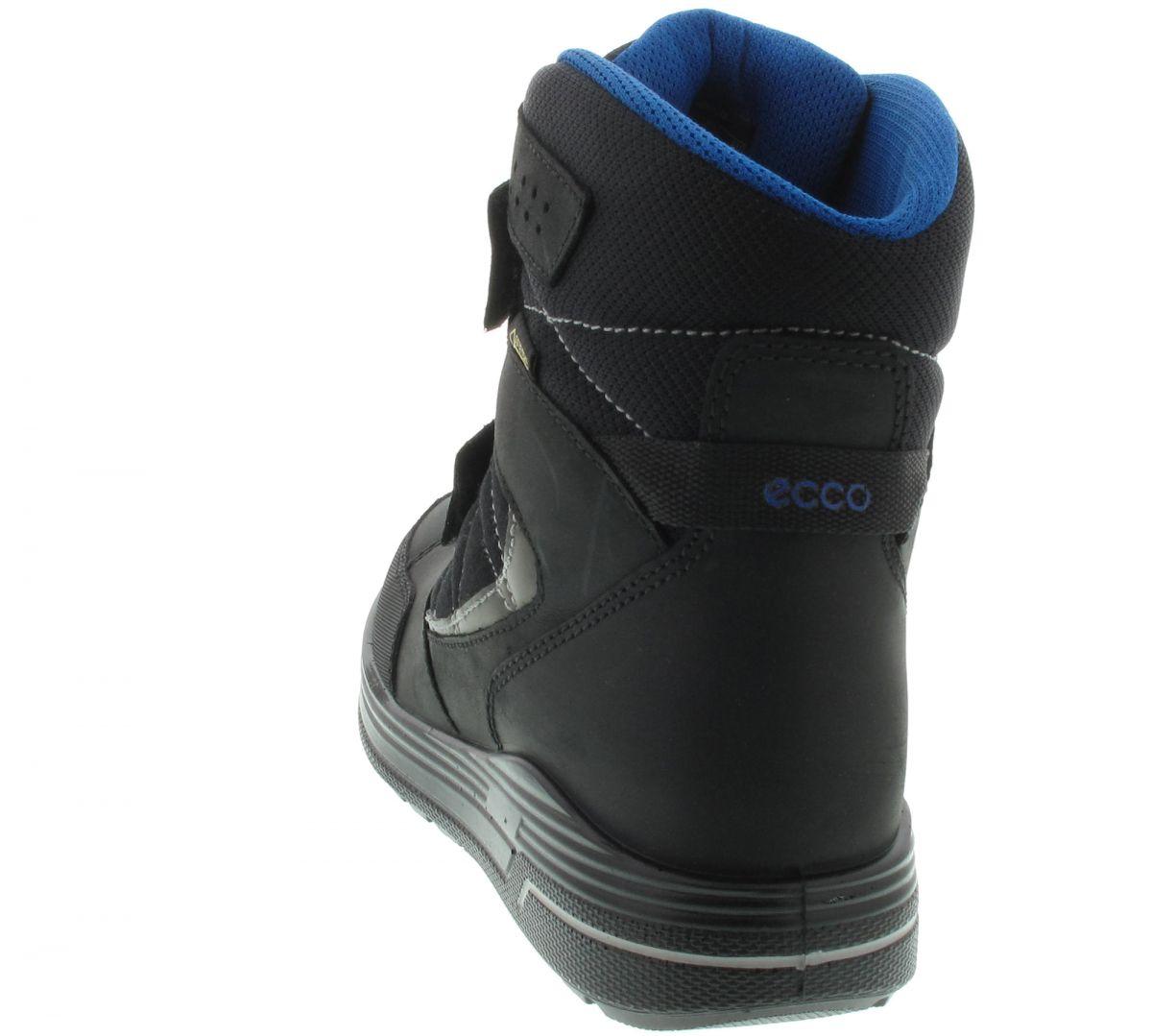 e611fbade0939b Ecco Urban Snowboarder